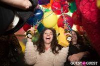 Brooklyn Artists Ball 2014 #70