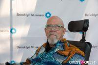 Brooklyn Artists Ball 2014 #88