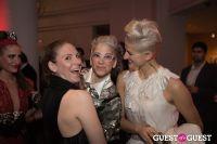 Brooklyn Artists Ball 2014 #90
