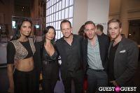 Brooklyn Artists Ball 2014 #92