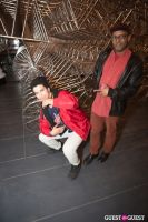 Brooklyn Artists Ball 2014 #96