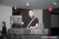 Brooklyn Artists Ball 2014 #99