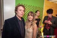 Brooklyn Artists Ball 2014 #103
