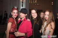 Brooklyn Artists Ball 2014 #113