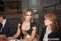 Brooklyn Artists Ball 2014 #120