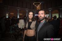 Brooklyn Artists Ball 2014 #136