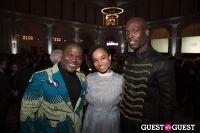 Brooklyn Artists Ball 2014 #137