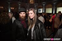 Brooklyn Artists Ball 2014 #138