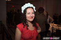 Brooklyn Artists Ball 2014 #140