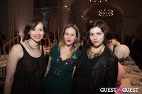 Brooklyn Artists Ball 2014 #145
