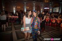 Brooklyn Artists Ball 2014 #150