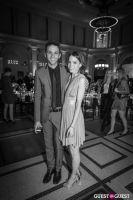 Brooklyn Artists Ball 2014 #152
