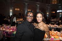 Brooklyn Artists Ball 2014 #155