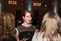 Brooklyn Artists Ball 2014 #158
