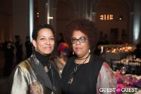 Brooklyn Artists Ball 2014 #163
