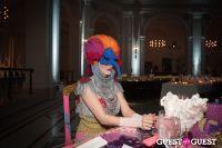 Brooklyn Artists Ball 2014 #166
