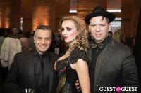 Brooklyn Artists Ball 2014 #174