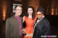 Brooklyn Artists Ball 2014 #176