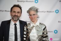 Brooklyn Artists Ball 2014 #178