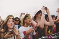 Coachella 2014 Weekend 2 - Friday #8
