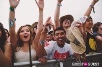 Coachella 2014 Weekend 2 - Friday #14