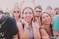 Coachella 2014 Weekend 2 - Friday #24