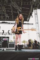 Coachella 2014 Weekend 2 - Friday #32