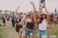 Coachella 2014 Weekend 2 - Friday #48