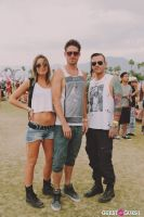 Coachella 2014 Weekend 2 - Friday #51