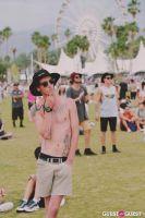 Coachella 2014 Weekend 2 - Friday #55