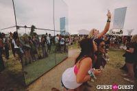 Coachella 2014 Weekend 2 - Friday #59