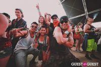 Coachella 2014 Weekend 2 - Friday #64