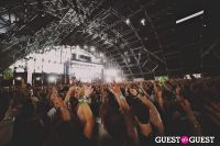 Coachella 2014 Weekend 2 - Friday #67