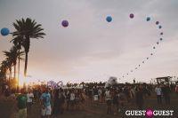 Coachella 2014 Weekend 2 - Friday #70