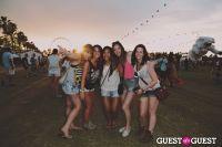 Coachella 2014 Weekend 2 - Friday #73