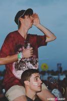 Coachella 2014 Weekend 2 - Friday #87