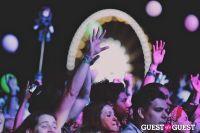 Coachella 2014 Weekend 2 - Friday #139