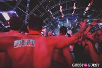 Coachella 2014 Weekend 2 - Friday #165
