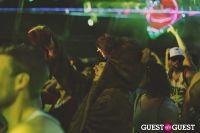 Coachella 2014 Weekend 2 - Friday #173