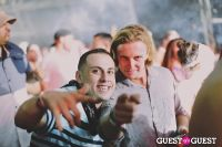 Coachella 2014 Weekend 2 - Friday #175