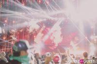 Coachella 2014 Weekend 2 - Friday #176