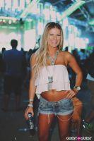 Coachella 2014 Weekend 2 - Friday #179