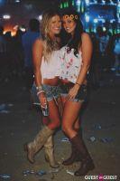 Coachella 2014 Weekend 2 - Friday #180