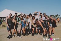 Coachella 2014 Weekend 2 - Sunday #15