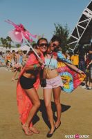 Coachella 2014 Weekend 2 - Sunday #16