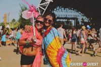 Coachella 2014 Weekend 2 - Sunday #17