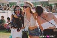 Coachella 2014 Weekend 2 - Sunday #20
