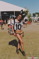 Coachella 2014 Weekend 2 - Sunday #21
