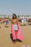 Coachella 2014 Weekend 2 - Sunday #22