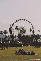 Coachella 2014 Weekend 2 - Sunday #26